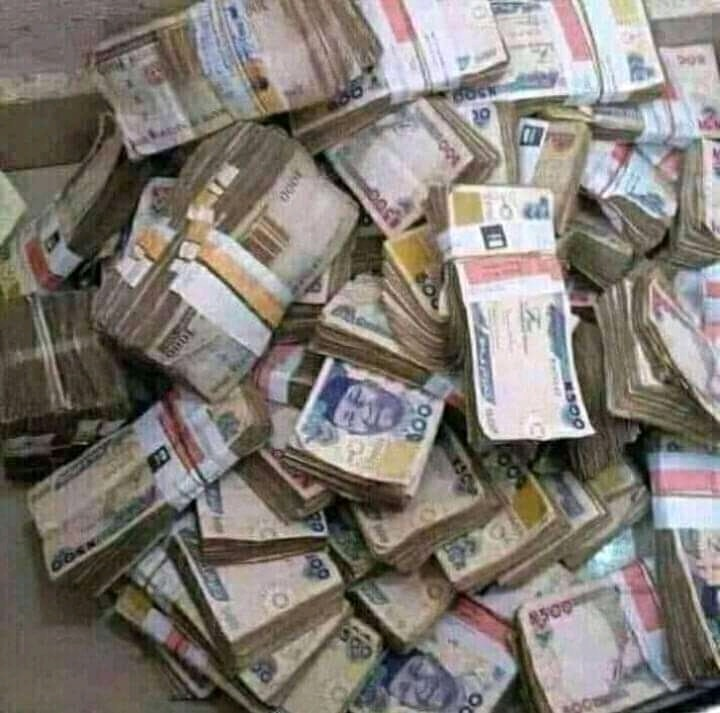How to join Occult for money ritual +2347016736329
