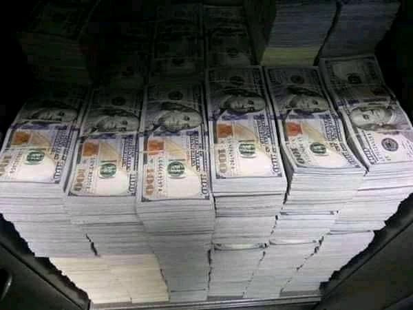 I want to join Occult for money ritual +2347016736329