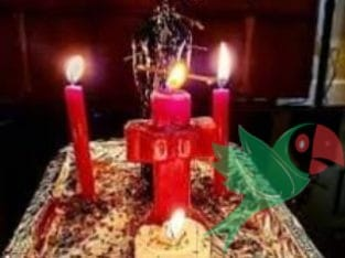 I want to join occult for money ritual+2348123967905