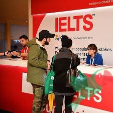 Whatsapp +44 7833 021941. Buy registered IELTS & TOEFL online without exam
