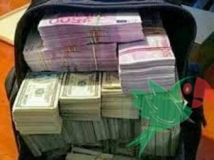 ✓✓ I want to join occoult to be rich +2347066504800