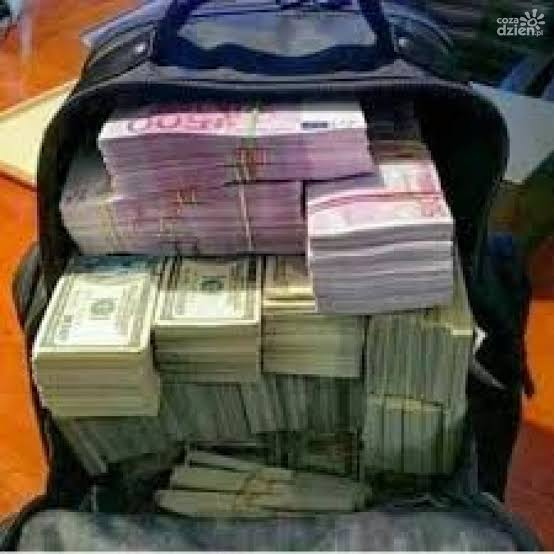 ☎️📞《+234902657119》■I WANT TO JOIN OCCULT FOR MONEY RITUAL IN NIGERIA 《》