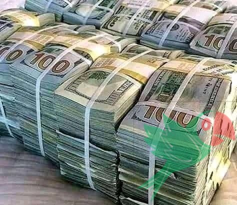 I want to join illuminati occult for money+2348123967905