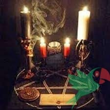 i want to join secret occult for money ritual.