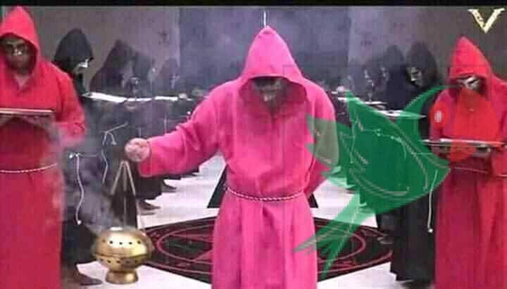 &&+2349022657119. I WANT TO JOIN OCCULT FOR MONEY RITUAL IN NIGERIA AN GHAN