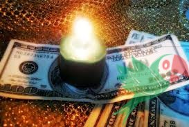 How to join occult for money ritual.+2349022657119